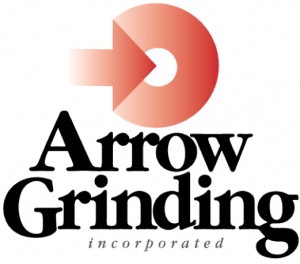 Arrow Grinding